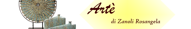 Artezanoli.it Logo
